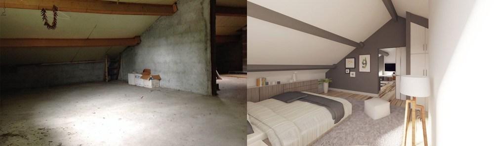 Architecte d 39 int rieur d coratrice d 39 int rieur home - Logiciel home staging ...