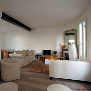 1-renovation-maison-castres-81100