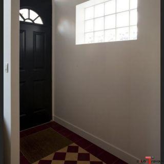 4-renovation-maison-castres-81100
