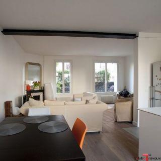 3-renovation-maison-castres-81100