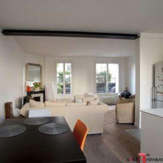 3-renovation-maison-castres-81100-450x450
