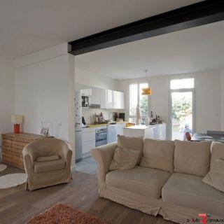 2-renovation-maison-castres-81100