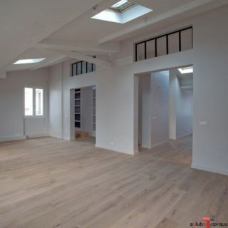 renovation-appartement-albi-1