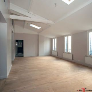 renovation-appartement-albi-3