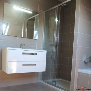 guide-renovation-salle-de-bain
