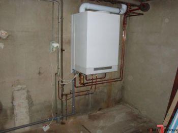 chaudiere-a-condensation-1