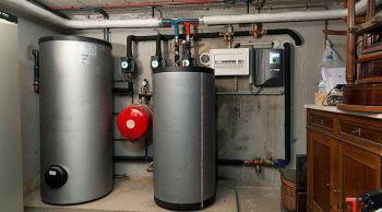 renovation-pompe-a-chaleur-1