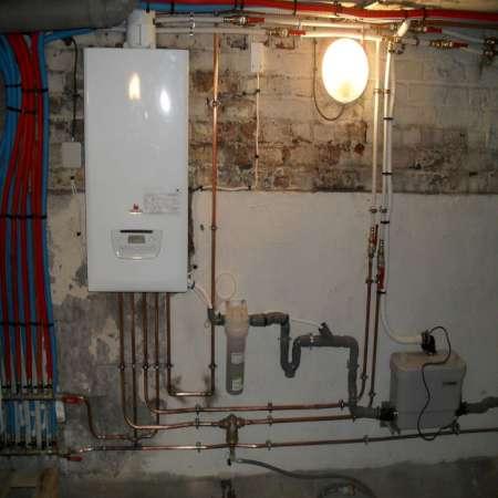 mise en place chaudiere condensation sur gaz de ville 81000 albi castres albi tarn. Black Bedroom Furniture Sets. Home Design Ideas