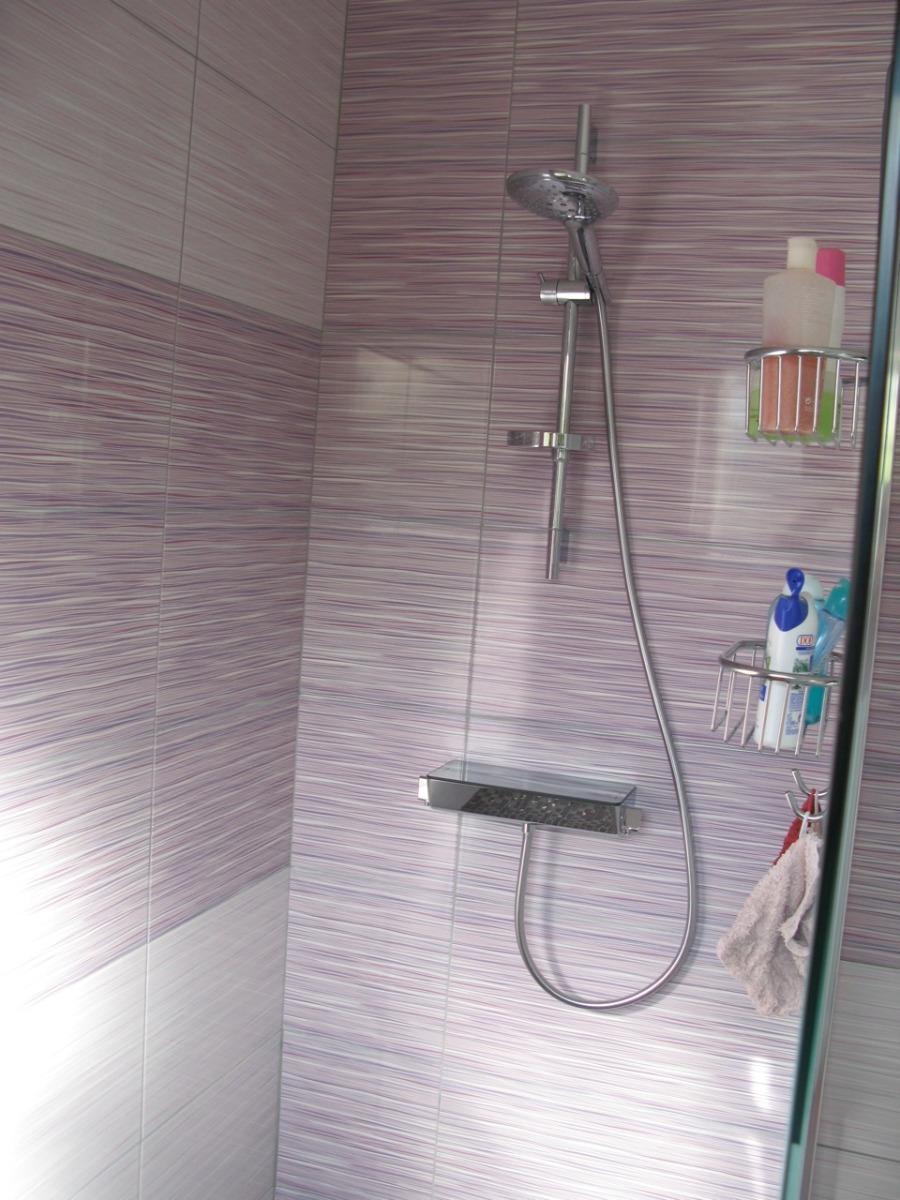 RENOVATION SALLE DE BAIN ALBI Castres Albi Tarn - Salle de bain albi