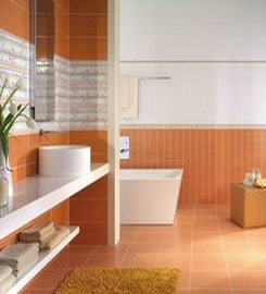 decoratrice interieur albi 02