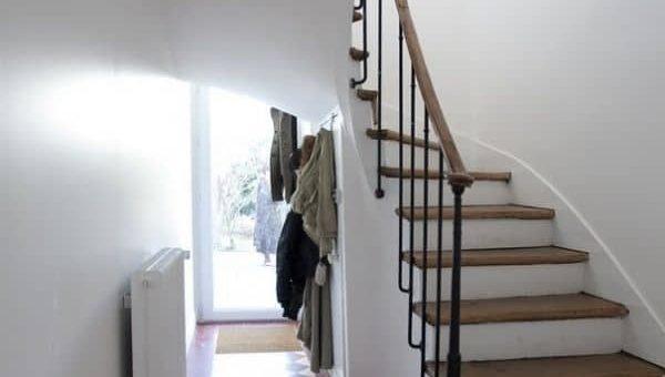 5-renovation-maison-castres-81100