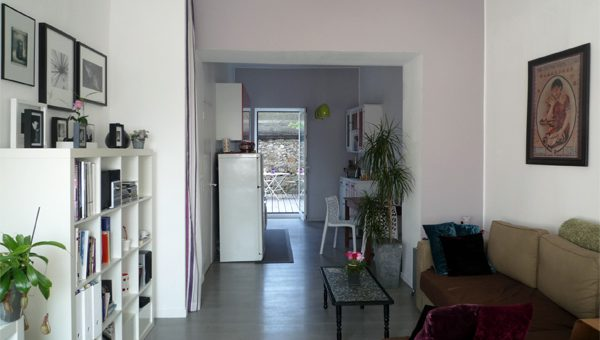 RENOVATION_APPARTEMENT_APRES