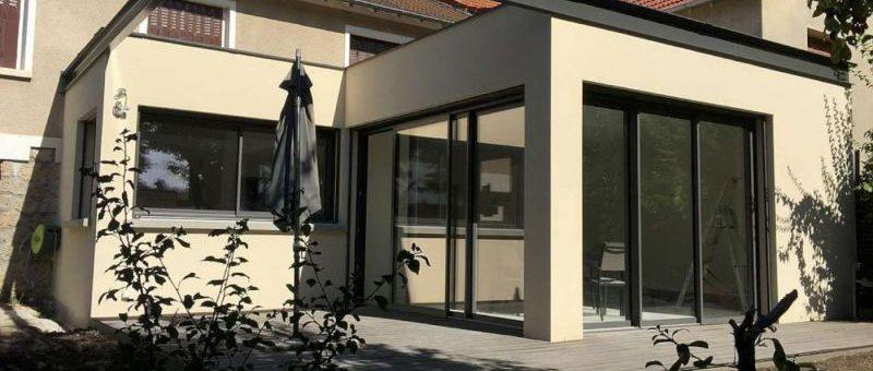 extension-de-maison-tarn-2-w1400