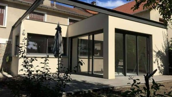 extension-de-maison-tarn-2-w1400-1