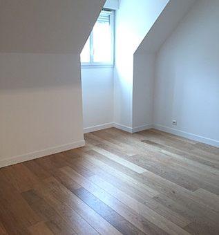 reno appartement (4)