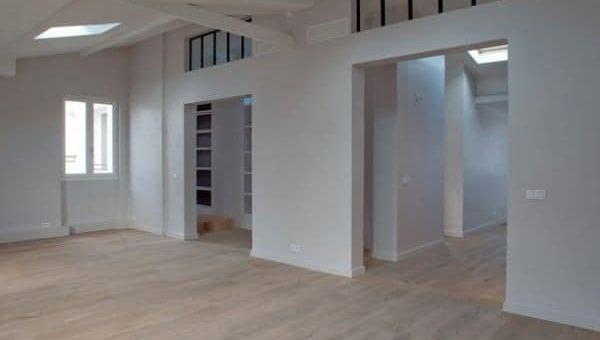 renovation-appartement-albi-1