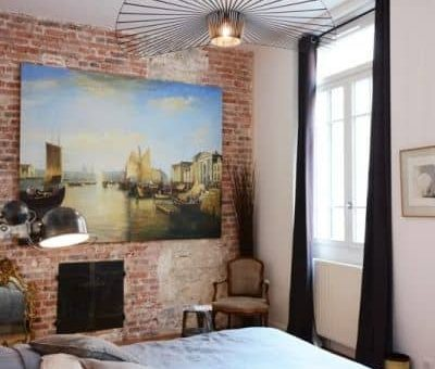 renovation-appartement-gaillac-1
