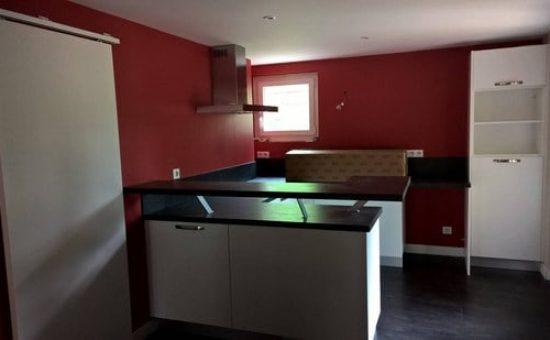renovation-cuisine-americaine-81-550