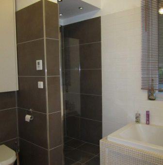 salle-de-bain103